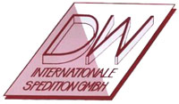 DW International Spedition GmbH